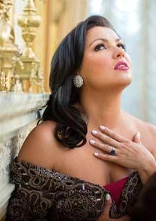Il Trovatore - Live - Opera National De Paris